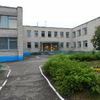 МБДОУ «Детский сад № 10»