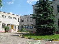 """МБДОУ """"Детский сад № 7"""""""